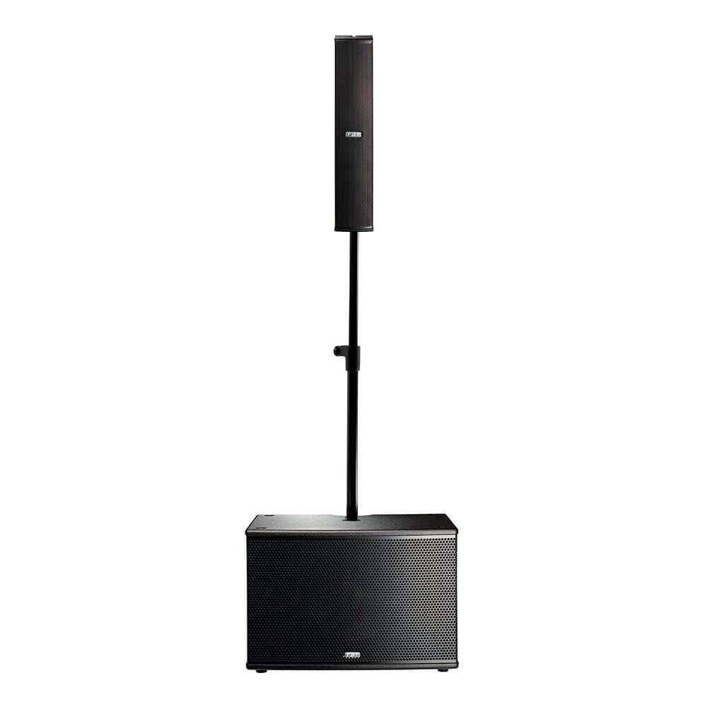 FBT CS1000 Vertus System (Black)