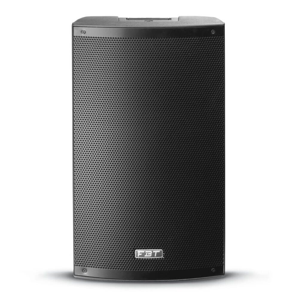 FBT XLITE 12A Active Speaker 1000W
