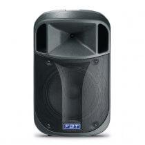 """FBT J Series 12"""" Active Speaker (J12A)"""