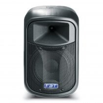 FBT J8 Install Background Speaker PA System Monitor Black