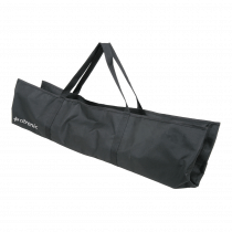 Citronic Carry Bag for Compact Speaker Stands