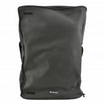 "Citronic 15"" Generic Padded Speaker Transit Bag"