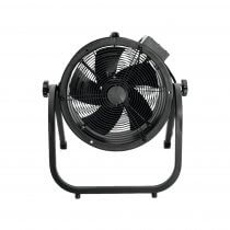 Eurolite AF-7 Axial Blower DMX Fan