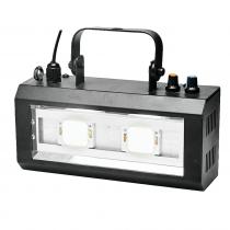 Eurolite LED Strobe COB 2 x 20W Light