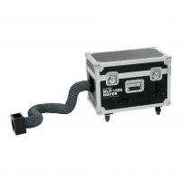 Eurolite WLF-1500 Low Fog Machine Dry Ice Effect