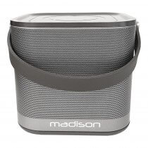 Madison Mad-Link20 20W Wireless Multi-Room AirPlay Sound System