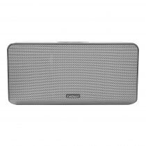 Madison Mad-Link100 100W Wireless Multi-Room AirPlay Sound System