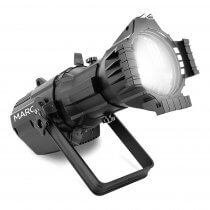 Marq Onset 120W Warm White LED Stage Spotlight
