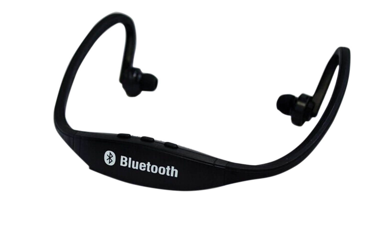 Soundlab Wireless Bluetooth Headphones V3.0