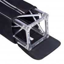 Duratruss TSC AT-100 Soft Carry Bag for 1m 3 or 4 Corner Truss