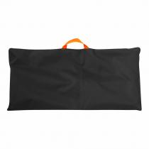 Simply Sound & Lighting DJ-4CB Carry Bag for 4ft Deck Stand