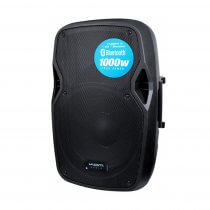 Kam RZ12A V3 Active 1000W Blutooth Speaker