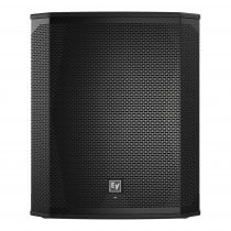 "Electro-Voice (EV) ELX200-18SP 18"" 1200W Powered Subwoofer"