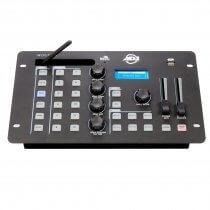 ADJ Wifly NE1 DMX Controller