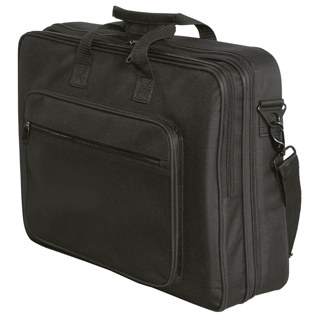 Accu-Case ASC-AS-190 Carry Case for American Audio VMS5