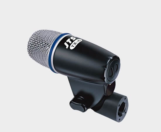 JTS TX-6 Dynamic Microphone