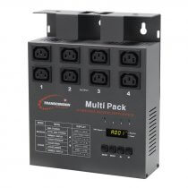 Transcension Multi Pack Dimmer Switch