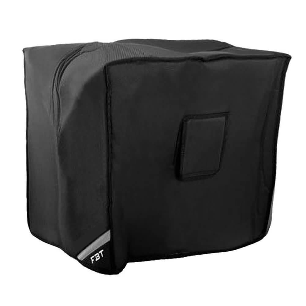 FBT Audio Vertus CS1000 Bag Cover