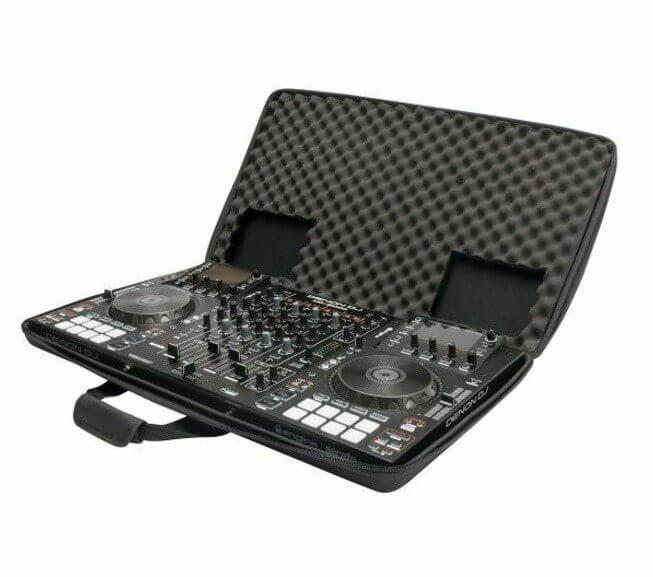 Magma MCX-8000 Case
