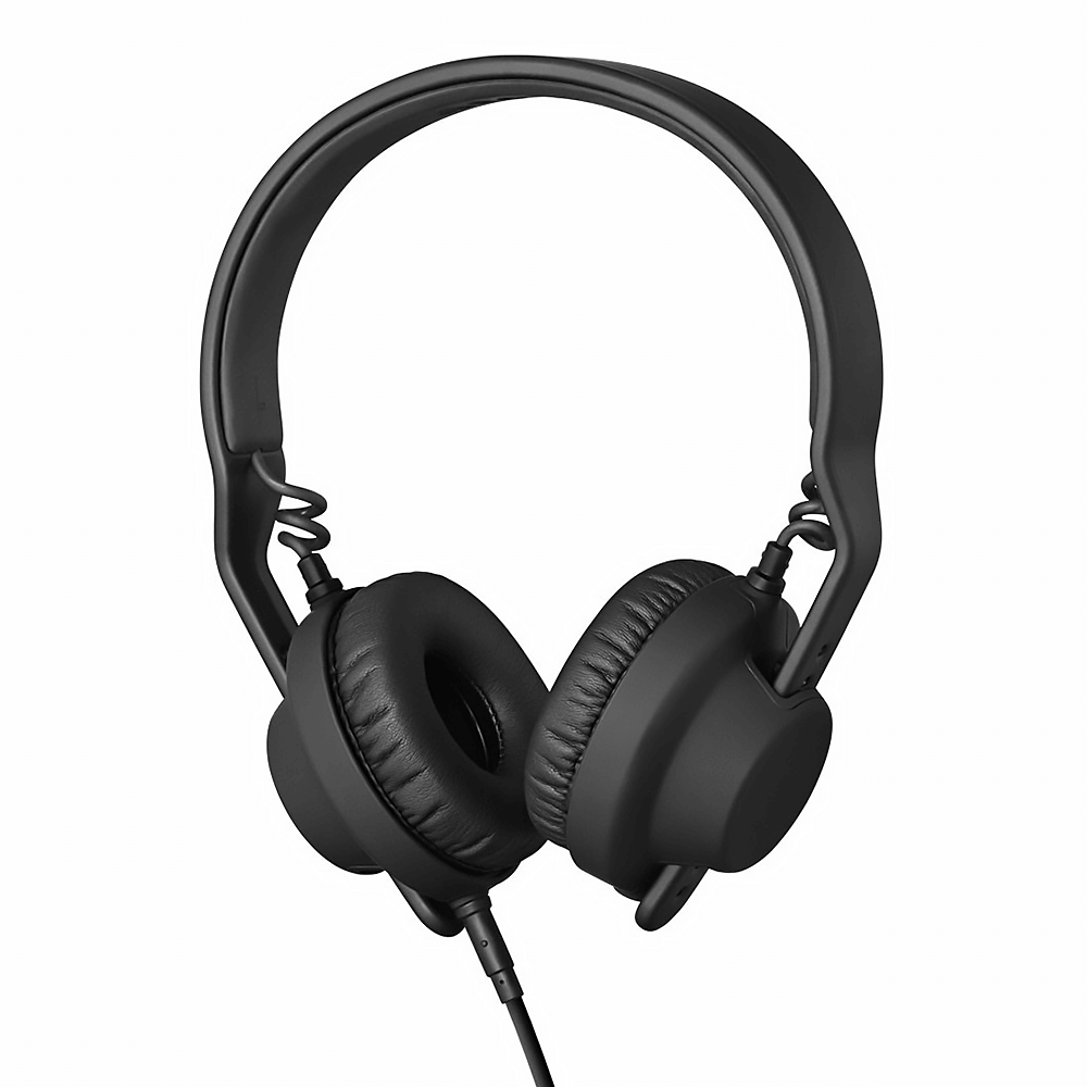 AIAIAI TMA-2 DJ Preset Professional Headphones