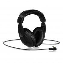 Behringer HPM1000 Black Multi Purpose Headphones