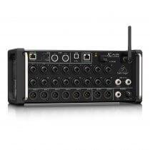 Behringer XR18 X Air Mixer Digital Mixing Desk iPad Wireless Control Sound Desk XR-18
