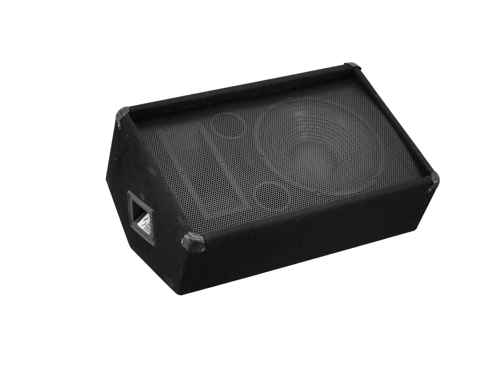 Omnitronic M-1220 Monitor 600W