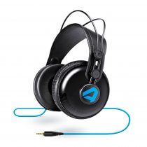 Alesis SRP-100 Studio Reference Headphones