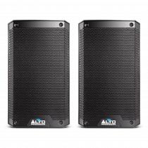 "2x Alto TS308 Active 8"" 2000W Speakers"