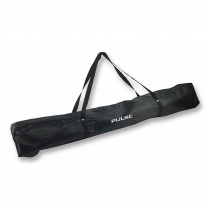 Pulse Carry Bag for a Single Lighting or Speaker Stand