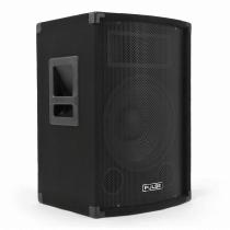 """Pulse PVS12 12"""" 250W Passive Speaker"""