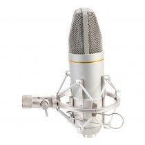 Pulse USB Studio Condenser Microphone
