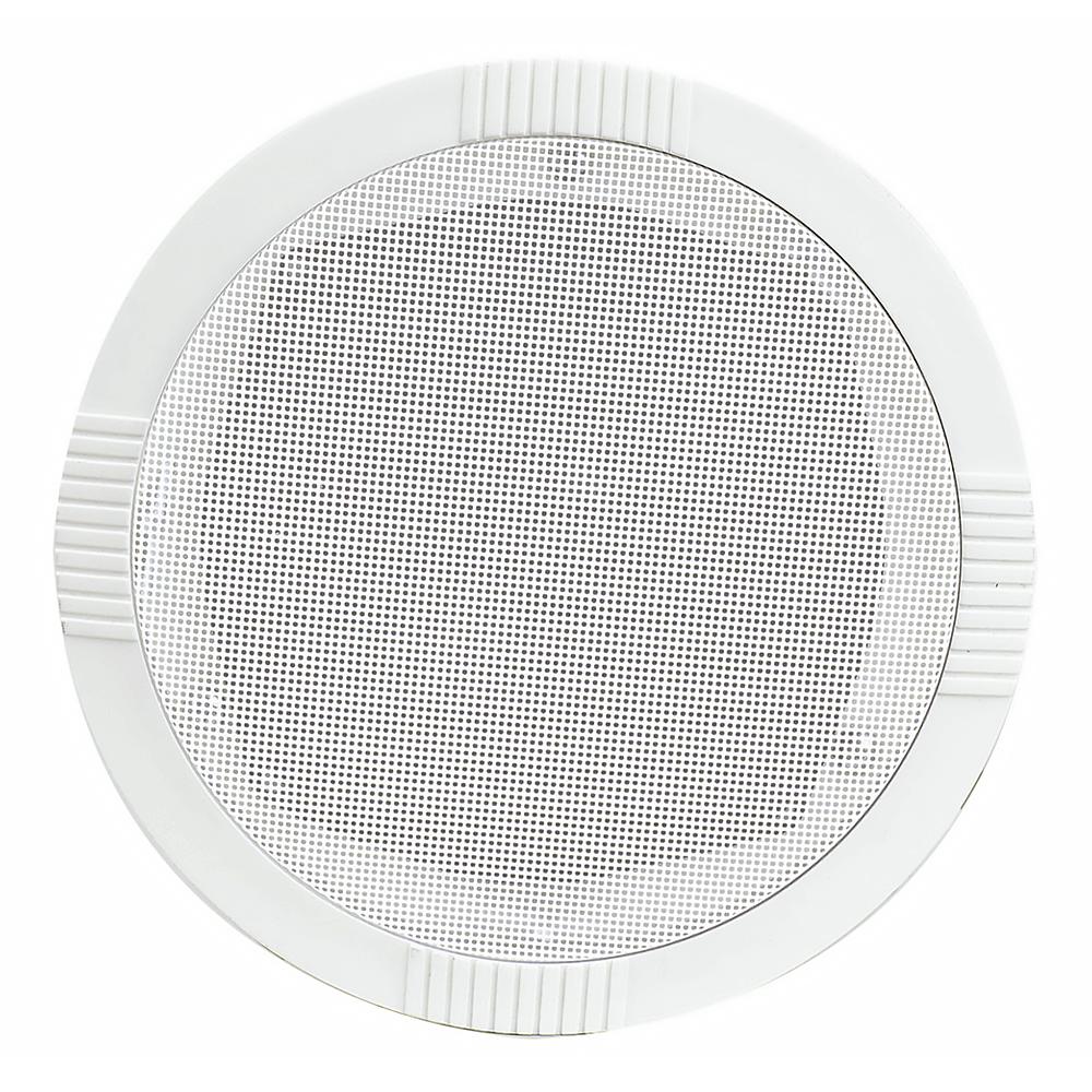 """Adastra RC5 5.25"""" 35W Ceiling Speaker"""