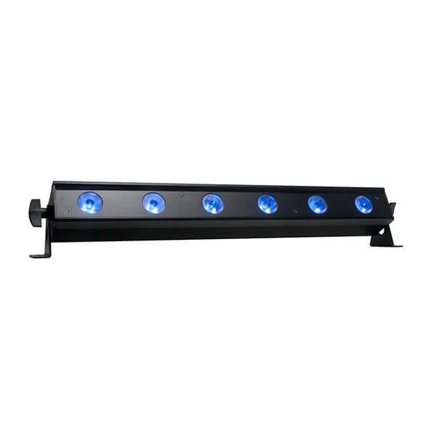 ADJ UB 6H Ultra Bar 6 LED Bar