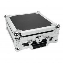 Roadinger Heavy Duty iPad/Tablet Flightcase