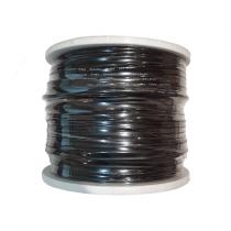 Roar SPC001 Speaker Cable Reel 100M