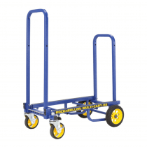 RocknRoller R2RT Multi Cart Micro Blue