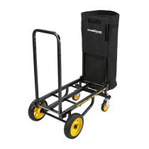 RocknRoller R6RT Multi-Cart inc Handle Bag