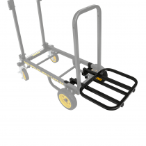 RocknRoller R2RT Extension Rack