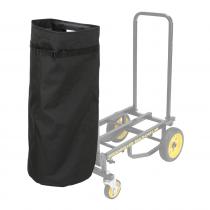 RocknRoller RSA-HBR6 Handle Bag With Rigid Bottom (fits R6 / R6RT)