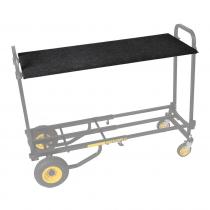 RocknRoller Shelf for R6RT Cart