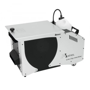 Antari ICE 101 Low Fog Machine