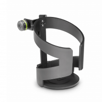 Gravity MADRINKL Large Drink Holder for Mic Stand