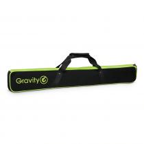 Gravity BGMS1B Neoprene Carry Bag for 1x Mic Stand