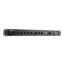 Denon DN-306X 1U Rack Mixer