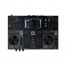 Denon DJ PRIME GO Portable Standalone DJ System
