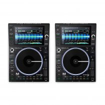 Denon DJ SC6000M Prime Media Player (Pair) *coming soon*