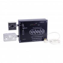 Eagle SL2000P Portable Noise Pollution Sound Limiter Marquee Venue Sound Level Cutoff