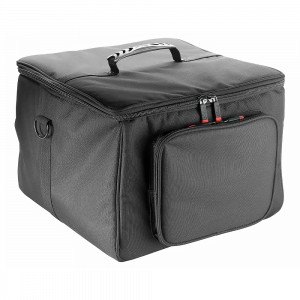 Stagg Headbanger Transport Bag