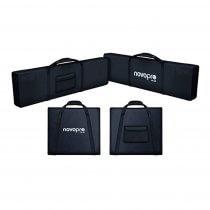 Novopro NPROBAG-PS1XXL Premium grade bag set (4) for PS1XXL
